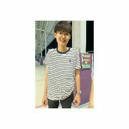 รูปโปรไฟล์ของ Pimporn Anaksri