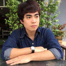 รูปโปรไฟล์ของ supakrit suwannasean