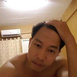 รูปโปรไฟล์ของ Satit Tongsrimueang