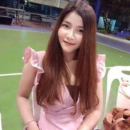 รูปโปรไฟล์ของ Jeab Somruethai