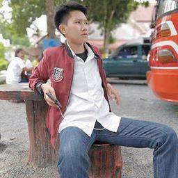 รูปโปรไฟล์ของ Tee Prapawan
