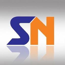 รูปโปรไฟล์ของ SN Corp