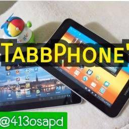 รูปโปรไฟล์ของ TabbPhone