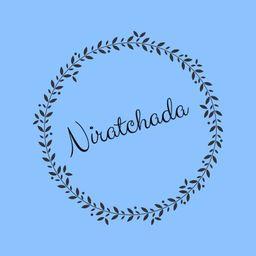 รูปโปรไฟล์ของ Niratchadaa