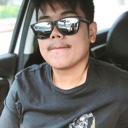 รูปโปรไฟล์ของ Sahatsawat Oat