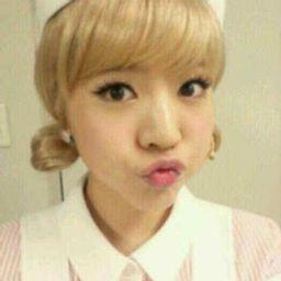 รูปโปรไฟล์ของ Choi Soo Ploimie