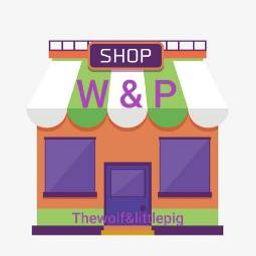 รูปโปรไฟล์ของ shopwp