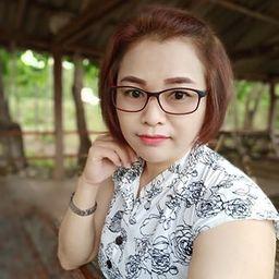 รูปโปรไฟล์ของ Maree Naka