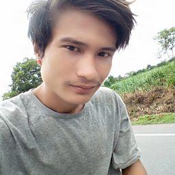 รูปโปรไฟล์ของ worapon thongyen