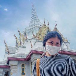 รูปโปรไฟล์ของ Natdhataya Jongjinagul