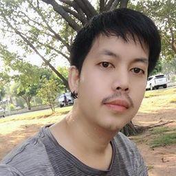 รูปโปรไฟล์ของ Yingyos Ngiwlay