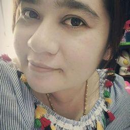 รูปโปรไฟล์ของ Joy Thanpicha