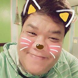 รูปโปรไฟล์ของ Kong-Wichayuth Chantron