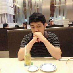 รูปโปรไฟล์ของ Somyot Promaut