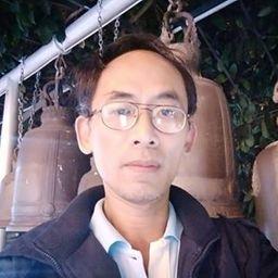 รูปโปรไฟล์ของ Pornchai Thanyapiwattana