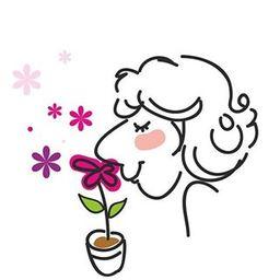 รูปโปรไฟล์ของ มาดาม กลิ่นหอม