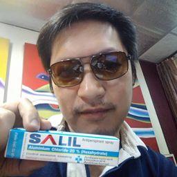 รูปโปรไฟล์ของ KaN GuSaLiN