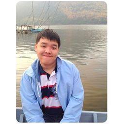 รูปโปรไฟล์ของ SutThiphong Pui Loveable
