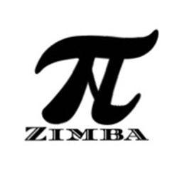 รูปโปรไฟล์ของ ZIMBA