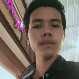 รูปโปรไฟล์ของ Phu