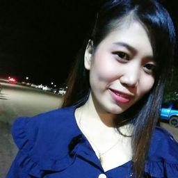 รูปโปรไฟล์ของ Sunisa