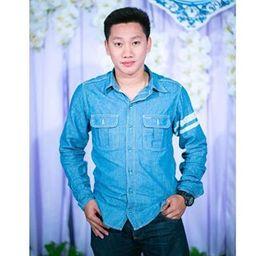 รูปโปรไฟล์ของ Nuttasit Chomkul