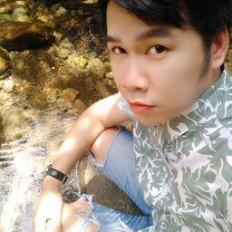 รูปโปรไฟล์ของ Chadchai Noonkaew