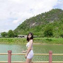 รูปโปรไฟล์ของ Mutita Keawsingtong