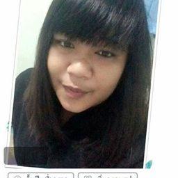 รูปโปรไฟล์ของ Chadsuda Ann