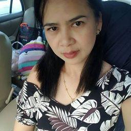 รูปโปรไฟล์ของ Urawan Chuen