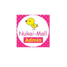 รูปโปรไฟล์ของ Nukai