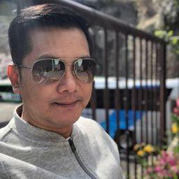 รูปโปรไฟล์ของ KengJung Kittipong