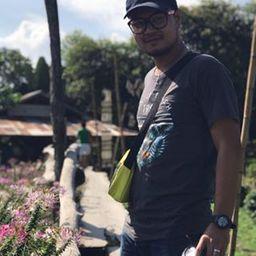 รูปโปรไฟล์ของ Naris Narodmongkol