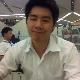 รูปโปรไฟล์ของ Win Yakuda