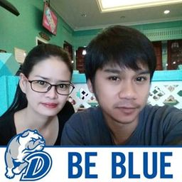 รูปโปรไฟล์ของ Klengyai Yaimak