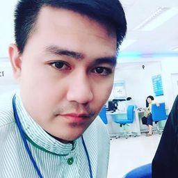 รูปโปรไฟล์ของ Supasit Gusup
