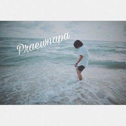 รูปโปรไฟล์ของ Praewnapa Deangsrion