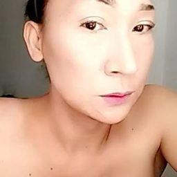 รูปโปรไฟล์ของ YoKo Jung