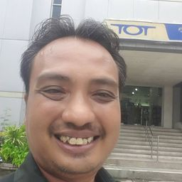 รูปโปรไฟล์ของ ธนกร Chanal