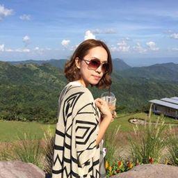 รูปโปรไฟล์ของ Cher Tananya