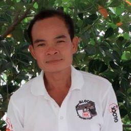รูปโปรไฟล์ของ Beckham Pattaya