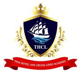 รูปโปรไฟล์ของ THCLacademy