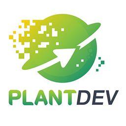 รูปโปรไฟล์ของ Plantdev Company