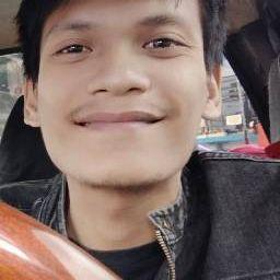 รูปโปรไฟล์ของ GUDu TV