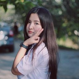 รูปโปรไฟล์ของ Tiyakorn Wongprangmool