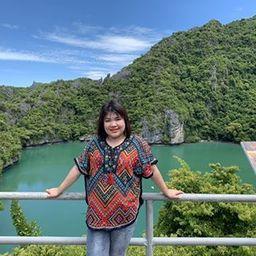 รูปโปรไฟล์ของ Laddawan Pongpla