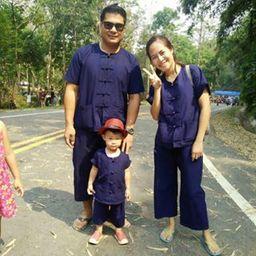 รูปโปรไฟล์ของ Arunsiri Mangkang