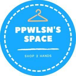 รูปโปรไฟล์ของ PPWLSNs SPACE