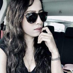 รูปโปรไฟล์ของ Panniya Naja