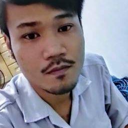 รูปโปรไฟล์ของ suchat dakai